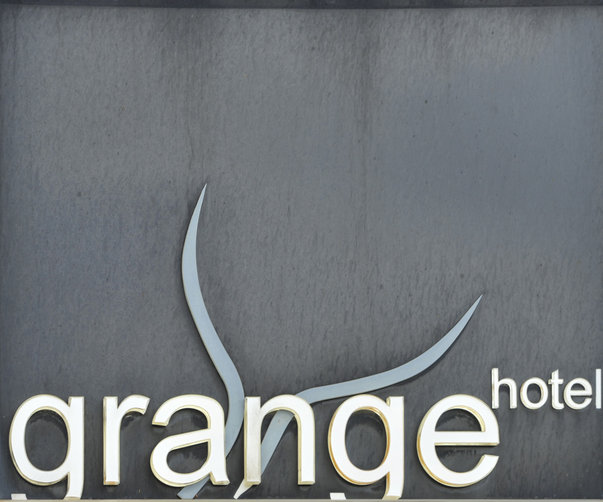 Grange Hotel - Redcliffe Tourism