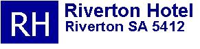 Riverton Hotel - Redcliffe Tourism