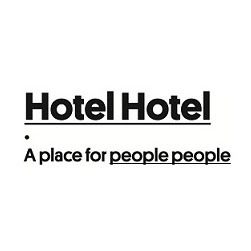 Hotel Hotel - Redcliffe Tourism
