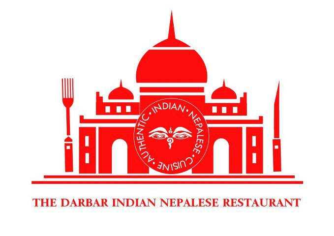 The Darbar Indian Nepalese Restaurant Currambine - Redcliffe Tourism