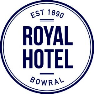 Royal Hotel Bowral - Redcliffe Tourism