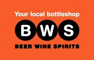 BWS - Elizabeth Philip Hwy Rose and Crown Hotel - Redcliffe Tourism