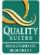 Quality Suites - Boulevard On Beaumont - Redcliffe Tourism