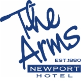 Newport Arms Hotel