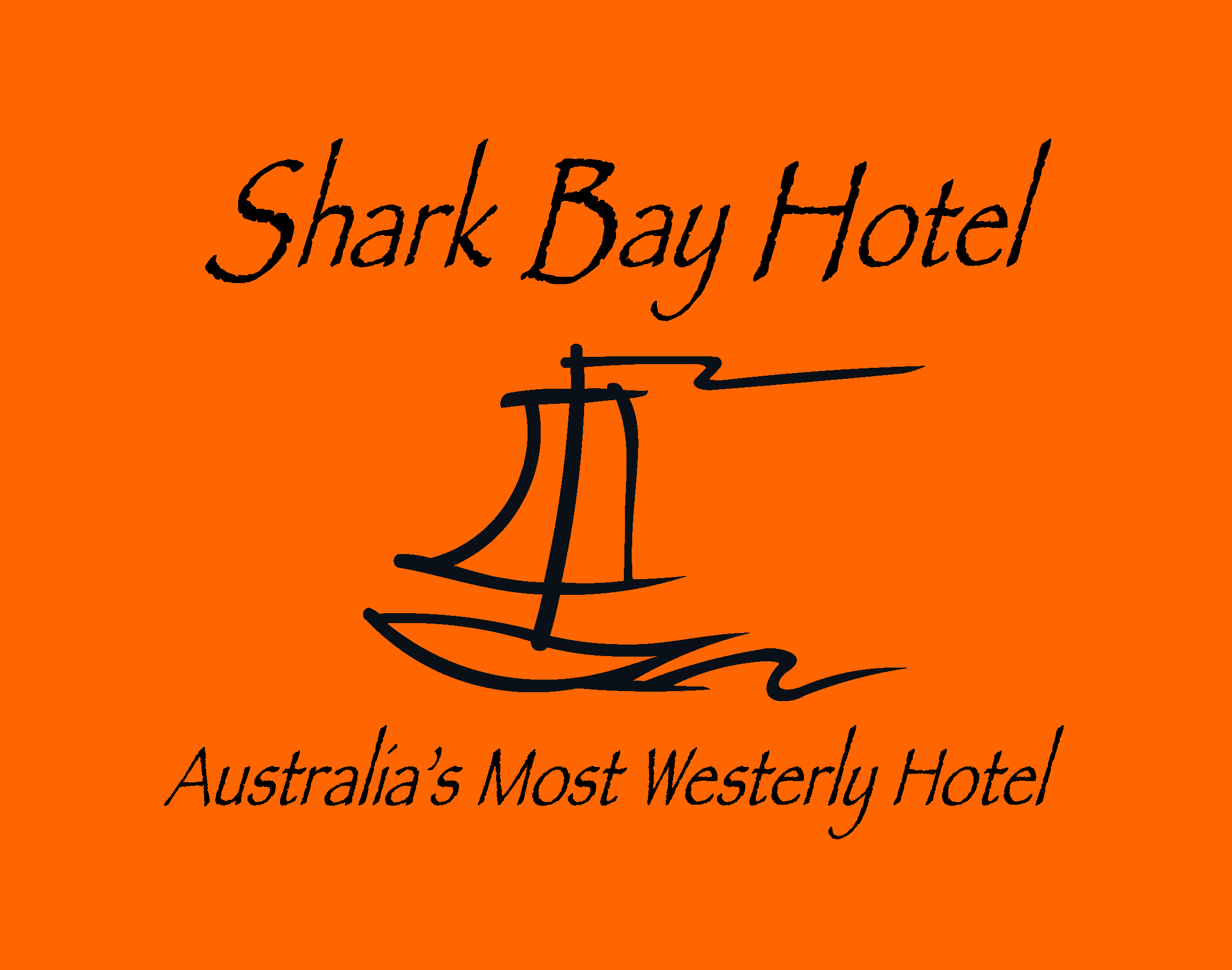 Shark Bay Hotel - Redcliffe Tourism