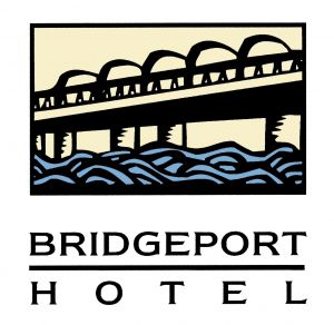 Bridgeport Hotel - Redcliffe Tourism