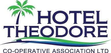 Hotel/Motel Theodore - Redcliffe Tourism