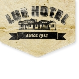 Lue Hotel - Redcliffe Tourism