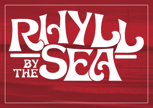 Rhyll by the Sea - Redcliffe Tourism