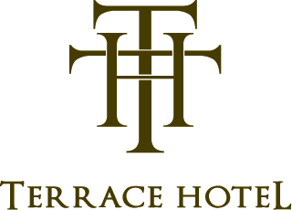 The Terrace Hotel - Redcliffe Tourism