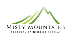Misty Mountains Tropical Rainforest Retreat - Redcliffe Tourism