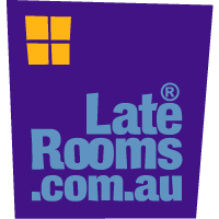 LateRooms.com.au