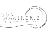Waikerie Hotel-Motel - Redcliffe Tourism