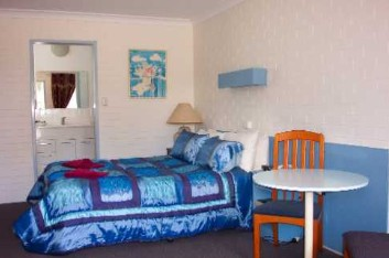 Colonial Inn Tamworth - Redcliffe Tourism