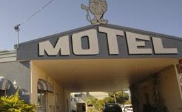 Best Western Kimba Lodge Motel - Redcliffe Tourism