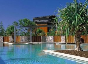Grand Mercure Twin Waters - Redcliffe Tourism