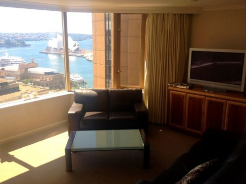 Rent A Room The Rocks - Redcliffe Tourism