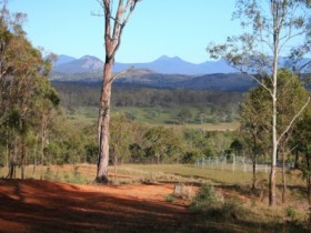 Destiny Boonah Eco Cottage And Donkey Farm - Redcliffe Tourism