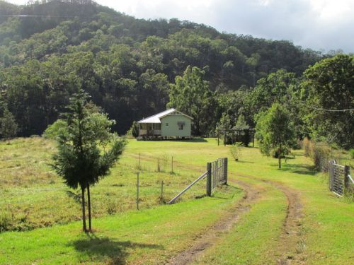 Eighteen Mile Cottage and Homestead - Redcliffe Tourism