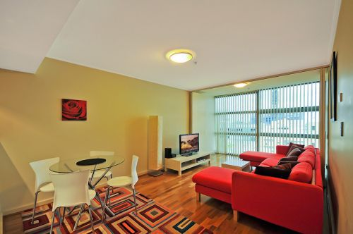 Astra Apartments - St Leonards