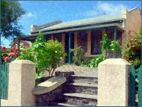 Gawler Cottages And Apartments - Redcliffe Tourism
