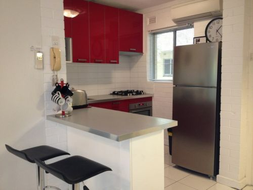 Staywest Apartments - Redcliffe Tourism