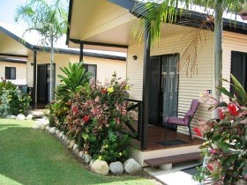 Hinchinbrook Resorts - Redcliffe Tourism