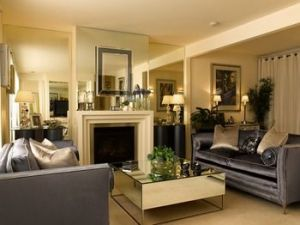 Andreaposs Mews Luxury Serviced Apartments - Redcliffe Tourism