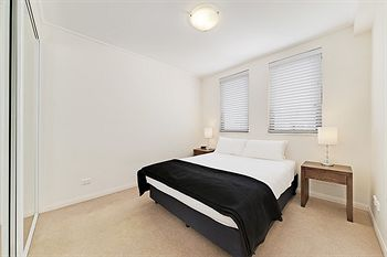 Wyndel Apartments - Apex - Redcliffe Tourism