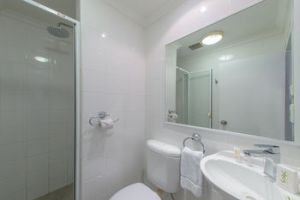 Quality Hotel CKS Sydney Airport - Redcliffe Tourism