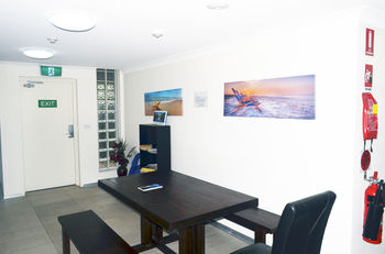 MyStarHome - Redcliffe Tourism