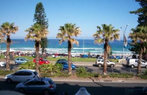 Bondi Backpackers - Redcliffe Tourism