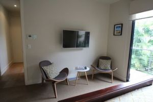 Phoenix Eumundi Bed amp Breakfast - Redcliffe Tourism