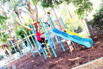 REDHEAD BEACH HOLIDAY PARK - Redcliffe Tourism