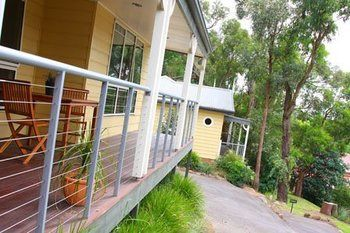 3 Kings Bed and Breakfast - Redcliffe Tourism