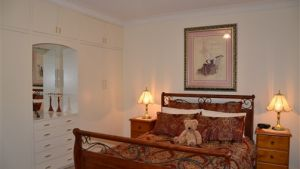 Admurraya House Bed and Breakfast - Redcliffe Tourism