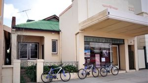 The Glen Bakery - Redcliffe Tourism