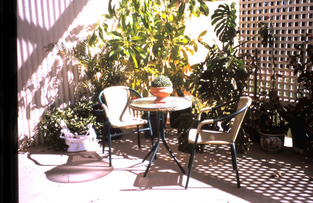 Ashwood Park Bed  Breakfast - Redcliffe Tourism