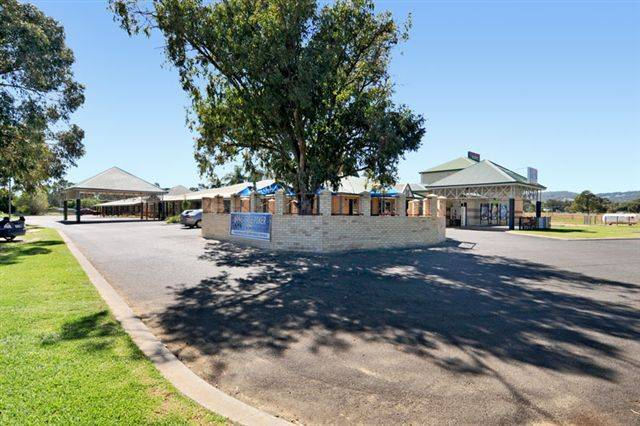 Drakesbrook Hotel - Redcliffe Tourism