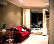 Forresters Beach Bed  Breakfast - Redcliffe Tourism
