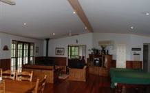 Barrington Country Retreat - Dungog - Redcliffe Tourism