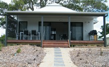 BIG4 Saltwater at Yamba Holiday Park - Redcliffe Tourism