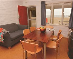 Rottnest Island Authority Holiday Units - North Thomson Bay - Redcliffe Tourism
