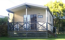 Fishing Haven Holiday Park - Redcliffe Tourism