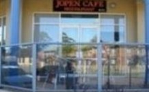Jopen Apartments and Motel - Sussex Inlet - Redcliffe Tourism