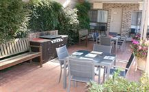 Marriott Park Motel - Nowra - Redcliffe Tourism