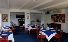 Normandie Motel and Function Centre - North Wollongong - Redcliffe Tourism