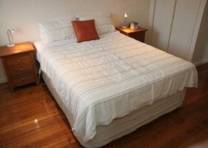 Balcombe Serviced Apartments - Redcliffe Tourism