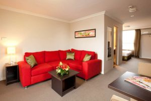 Wine Country Motor Inn - Redcliffe Tourism