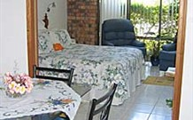 Pepper Tree Cottage Wollombi - Redcliffe Tourism